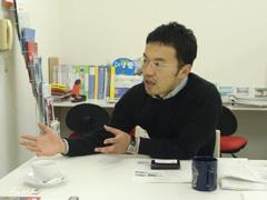 (特活)日本リザルツ
