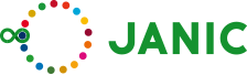 JANIC Japan NGO Center for international Cooperation
