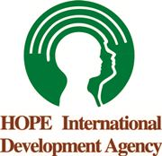 (特活)ホープ・インターナショナル開発機構
