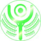 日本雲南聯誼協会