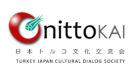 日本トルコ文化交流会(nittoKAI)