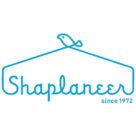 シャプラニール=市民による海外協力の会