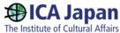 ICA文化事業協会