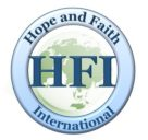 Hope and Faith International