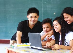 [ NGOは今 vol.3 ]NGOの価値の再定義-ネクスト若手NGOはどう生まれるか?