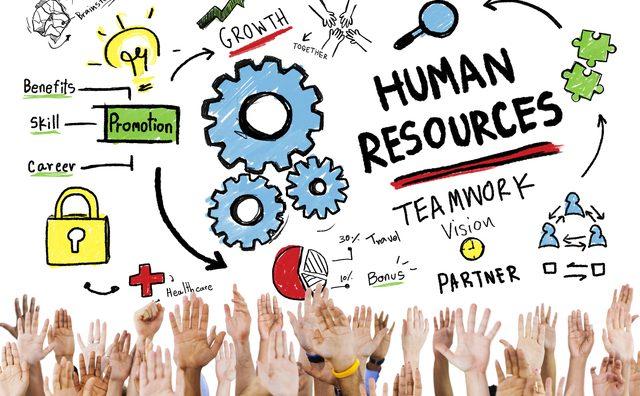 NGOで働く―52団体・659名のデータから実態を見る