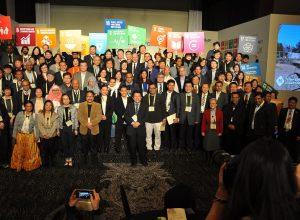 [市民社会スペース vol.3 ]釜山民主主義会議の衝撃-SDGs ゴール16先進国の韓国から学ぶべき点