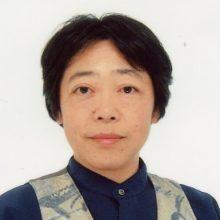 岡野谷 純
