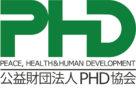 PHD協会