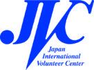 日本国際ボランティアセンター(JVC)