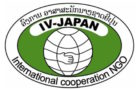 国際協力NGO・IV−JAPAN