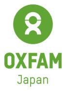 オックスファム・ジャパン