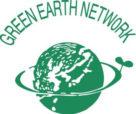 緑の地球ネットワーク