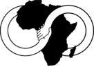 アフリカ日本協議会(AJF)