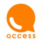 アクセス-共生社会をめざす地球市民の会