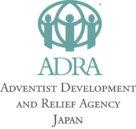 ADRA Japan