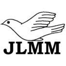 JLMM-日本カトリック信徒宣教者会