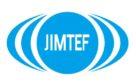 国際医療技術財団