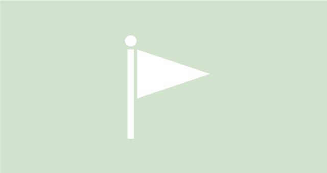 【7/9募集締切】組織力強化プログラム(中長期計画作成研修)