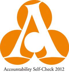 ESAアジア教育支援の会が、アカウンタビリティ・セルフチェック実施