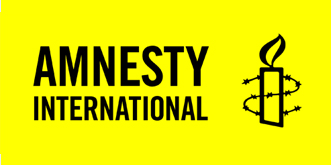 【国際人権NGOアムネスティ日本】「データ入力・事務サポート」ボランティア募集