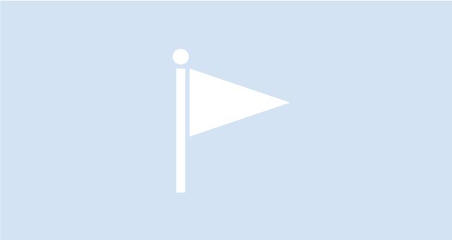8/12(土)東京開催!災害ボランティア入門