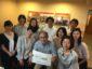 JANIC夏の募金キャンペーン(6/19-8/31)を実施しています
