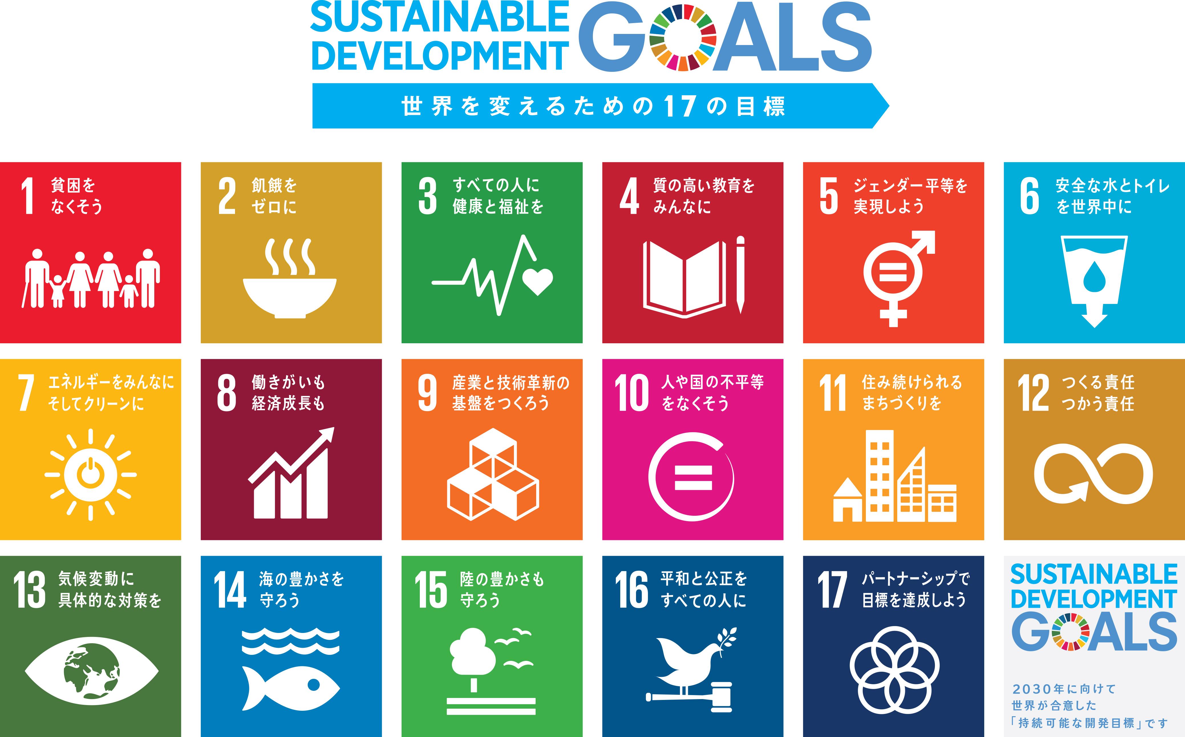 【7/21】NGO×自治体セミナー「世界に求められる基準『エシカル』とは~ 2020オリンピック・パラリンピックからSDGsを具体的に!」