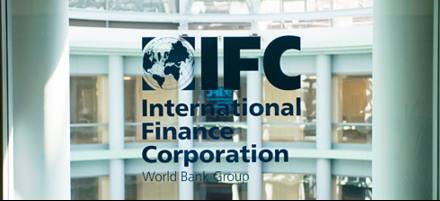 【締切延長】IFC東京事務所がパートナーシップなどを担当するShort-Term Consultant (STC) (東京勤務)を募集