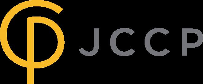 【JCCP】アフリカ駐在員募集!