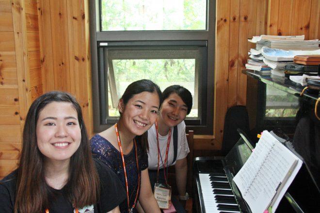 2/23(金)~26(月)「日韓ユース・カンファレンス2017 私たちの生きづらさを考える~社会的承認と貧困~」参加者募集