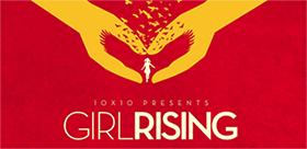 1/20 プラン・ラウンジ1月『Girl Rising~私が決める、私の未来~』上映&交流会