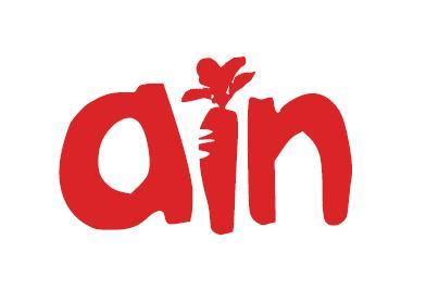 【NGO向け助成事業の募集】味の素ファンデーション AINプログラム「食と栄養支援事業」