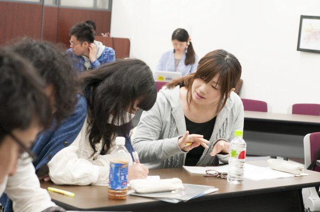 10月14日東京開催!!わが家の災害対応ワークショップ