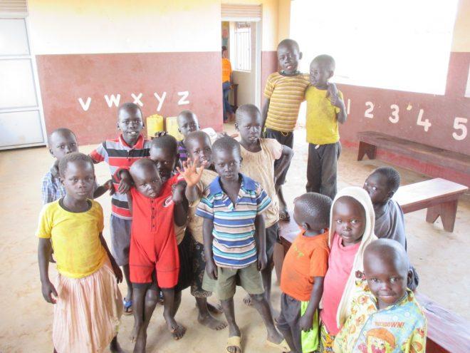 【ミレニアム・プロミス・ジャパン】ウガンダ現地駐在員募集 (難民支援事業)