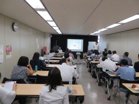 【1/15(水)東京】「令和2年度税制改正大綱」を読む~資産寄付税制拡充を活かしていくために