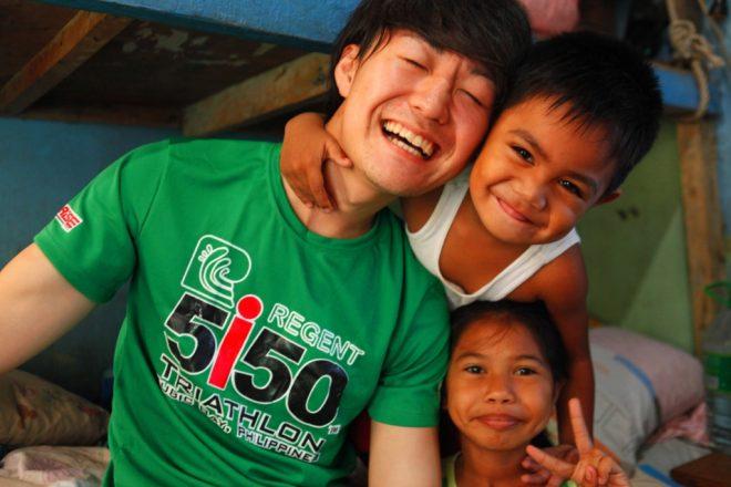 【11/25】2018年春フィリピン海外ボランティア説明会@東京ボラセン【11/28】