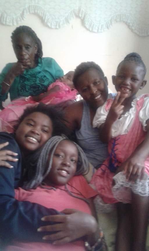 ケニアで15年活動を続けている大阪大学の学生団体 孤児支援継続のためクラウドファンディングに挑戦中!