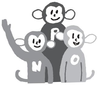 7/12(金) NPOと行政の対話フォーラム '19 参加者募集