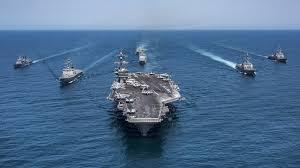 2/11(日)総会イベント「戦争するな!米軍基地と朝鮮半島」(NPO法人ピースデポ)