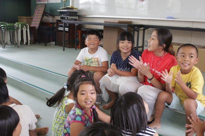 【関西活動報告会】3/19(月)子どもを誰ひとり取り残さない-日本の子どもたちとともに-(神戸)