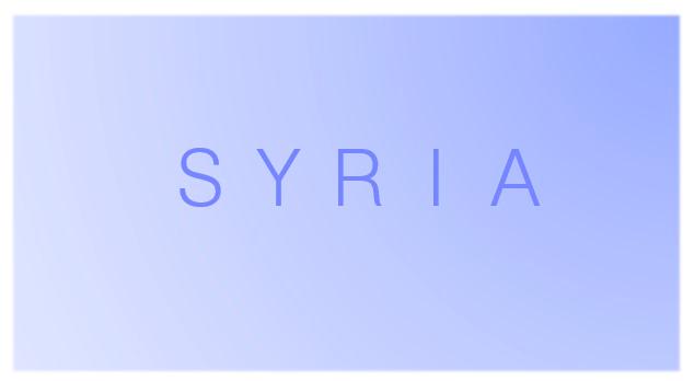 【共同声明】シリア:停戦決議を無視し、人道支援を阻む東グータでの攻撃行為を強く非難します