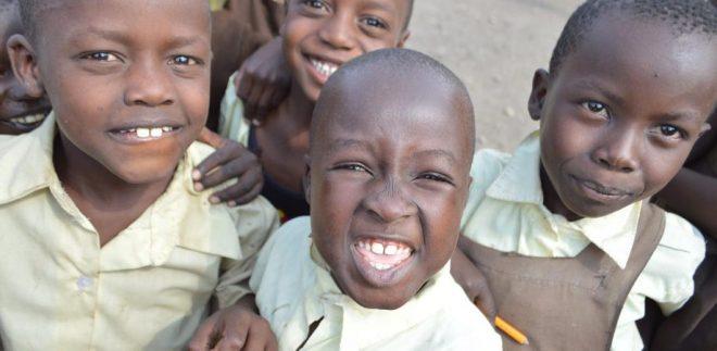 【〆切間近!】起業家×国際協力NGOリーダーが語る!私たちが大企業を辞めてアフリカに飛び込んだ理由
