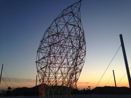 【6/5開催】市民社会スペースNGOネットワーク(NANCiS)設立記念イベント 「市民社会の自由が地球の未来を拓く!」