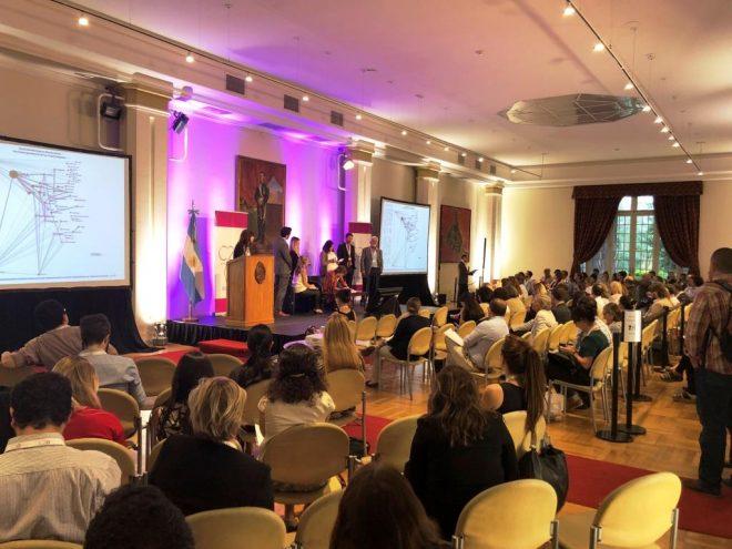【6/19開催】2019年G20サミット市民社会プラットフォーム設立記念シンポジウム