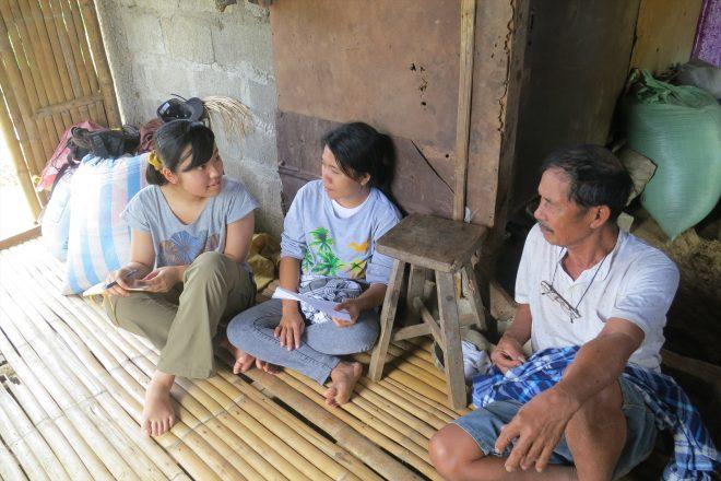 インドネシア研修と10回の国内講義で生きた学びを:「アジア社会起業家育成塾」塾生募集