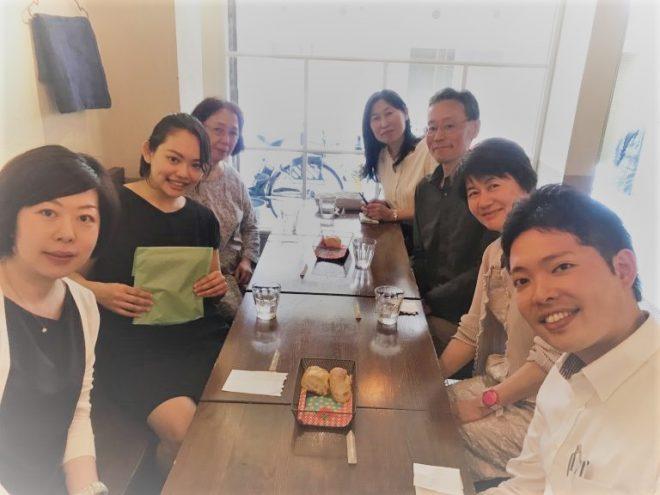 一般財団法人CSOネットワーク インターン募集(受付期間延長します!)