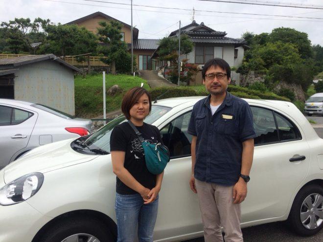 【平成30年7月豪雨】緊急救援活動報告会(7/21)