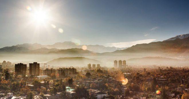 【10月17日(水)開催】世銀モーニングセミナー(第17回)「ラテンアメリカ・カリブ海地域における都市の生産性の水準を引き上げる」