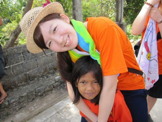 【首都圏で開催、海外ボランティア説明会】あなたが変わる旅、世界が変わる旅へ!